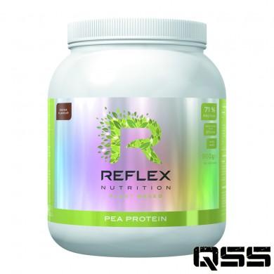 Pea Protein (900g)