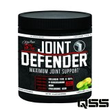 Joint Defender (296g)