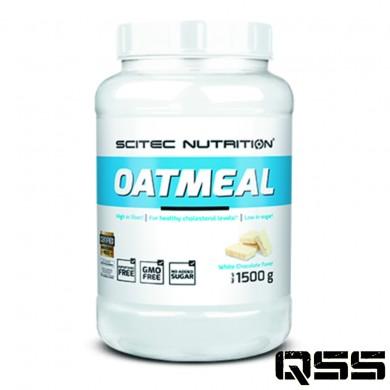 Oatmeal (1500g)