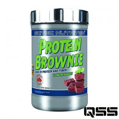 Protein Brownie (750g)