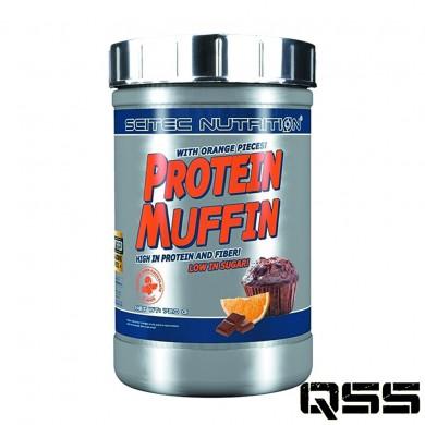 Protein Muffin (720g)