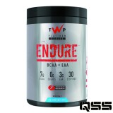 Endure BCAA (30 servings)
