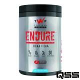 Endure BCAA (30 servings)