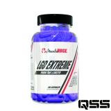 LGD  Xtreme (90 Capsules)