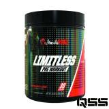 Limitless (323g)