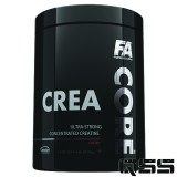 CreaCore (50 Serving)