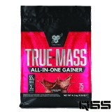 True Mass (4200g)