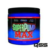 Super Pump Max (480g)