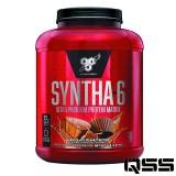 Syntha 6 (2.26kg)