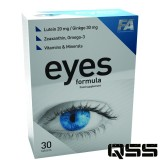 Eyes Formula (30 Servings)