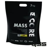 Mass Core (7KG)