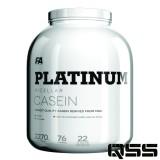 Platinum Micellar Casein (1.6KG)