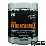 Xtreme Anticatabolix (500g)