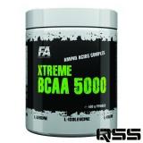 Xtreme BCAA 5000 (400g)