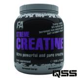 Xtreme Creatine (500g)