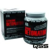 Xtreme Detonator (500g)