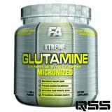 Xtreme Glutamine (500g)