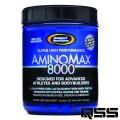 Amino Max 8000 (350 Capsules)