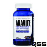 Anavite (180 Tablets)