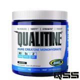 Qualitine (300g)