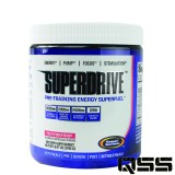 Super Drive (240g)