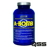 A-Bomb (224 Tablets)