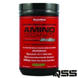 Amino Decanate (360g)