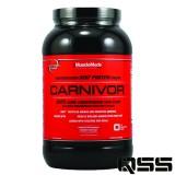 Carnivore (901g)