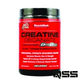 Creatine Decanate (300g)