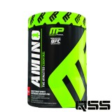 Amino 1 (32 Servings)