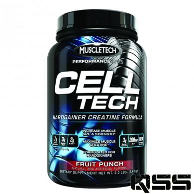 CellTech (1400g)