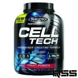 CellTech (2700g)
