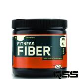 Fitness Fiber (195g)