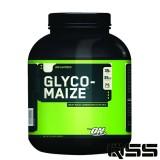 Glyco-Maize (2000g)