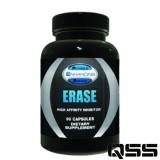 Erase (90 Capsules)