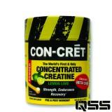 Con-Cret (48 Servings)