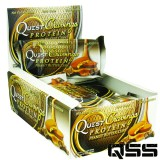 Quest Cravings (12 Packs)