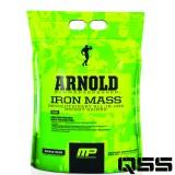 Arnold Iron Mass 10lbs (4.5KG)