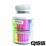 Acetyl L-Carnitine (90 Capsules)