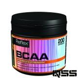 BCAA (200 Capsules)