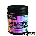 Creapure Creatine Monohydrate (100g)