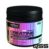 Creapure Creatine Monohydrate (250g)