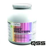 Diet Protein (2000g)