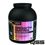 Growth Matrix (1890g)