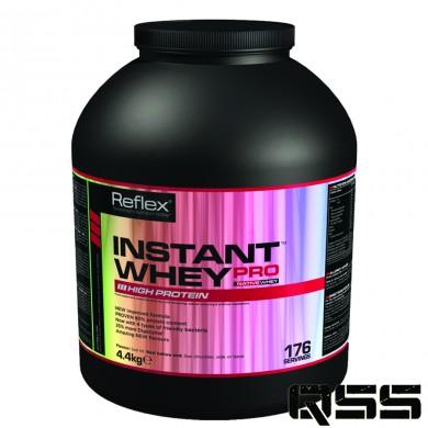 Instant Whey Pro (2200g)