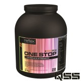 One Stop (2100g)