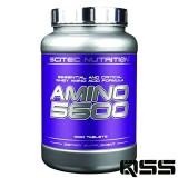 Amino 5600 (1000 Tablets)