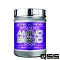 Amino 5600 (200 Tablets)