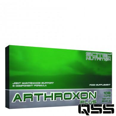 Arthroxon Plus (108 Capsules)