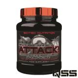 Attack! 2.0 (720g)